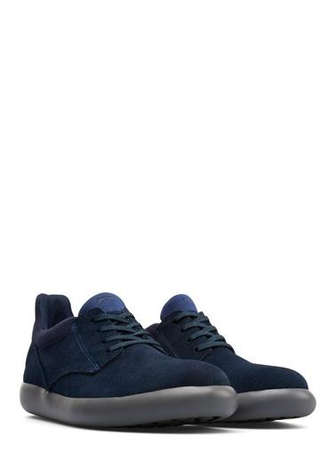 Camper Comfort Ayakkabı Lacivert